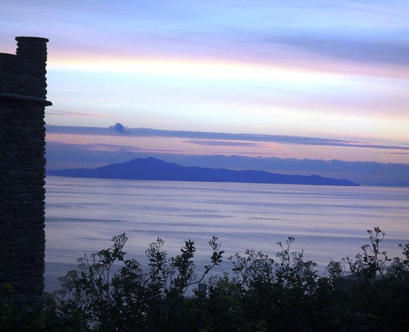 blue_sunset